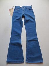 Levi's® 544 Schlag Jeans Hose, W 27 /L 34, NEU ! Hippie Flare Vintage Denim ! 34