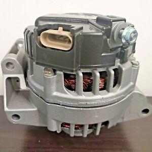 Saturn Vue Alternator 4Cylinder 2.2L 2002 To 2007 OEM/Reman By RR_Alternators