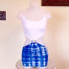 PRETTY WOMAN Vivian Dress Costume sz S M Small Medium Julia Roberts Viv Ward NEW