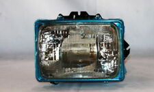 Headlight Assy  TYC  22-1039