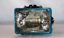 Headlight Assy  TYC  22-1039