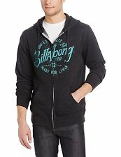 Brand New Authentic Billabong Jacket / Hoodie for Men - MEDIUM