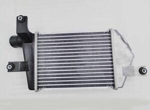 Intercooler for Mitsubishi Triton ML MN 2.5L 3.2L Challenger PB PC Turbo Diesel