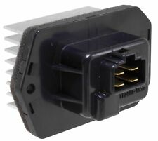 HVAC Blower Motor Resistor-DX, 4 Door Airtex 3A1299
