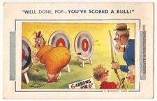 Bamforth & Co Ltd Collectable Postcards