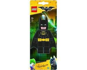 Lego Batman The Movie Bag Tag