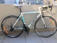 Trek Aluminium Frame Road Bike-Racing Bikes