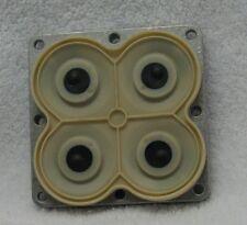 ShurFlo Drive Assembly 94-800-02 for Model 4008 9480002