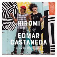 Hiromi Uehara - Live in Montreal [New CD] Ltd Ed, Japan - Import