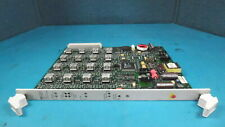 Hewlett Packard HP55482A CDKH 2048 kHz Output Card