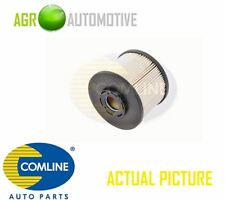 COMLINE ENGINE FUEL FILTER OE REPLACEMENT EFF218