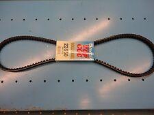 Made In U.S.A., Free Ship, DAYCO 23550, Top Cog Gold Label V-Belt 16A1395, 4HLD3