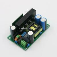 Assembled 500W Dual voltage LLC Switching power supply board for power amp PSU