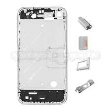 iPhone 4 GSM Housing - FREE SAME DAY SHIP MON-SAT