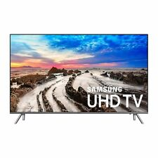 """Samsung 65"""" Class 4K (2160P) Smart LED TV (UN65MU800D)"""