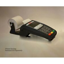 Ingenico ICT Paper Adapter, Use 230' Rolls! Fits ICT220, ICT 250