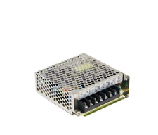 1pc New Dual Isolated Switching Power Supply NEID-35A 32W 5V12V
