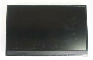 """Vizio E-Series E24-C1 24"""" 1920 x 1080 HDMI Smart WiFi LED TV No Stand"""