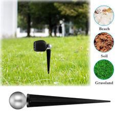EEEKit Selfie Stick Tripod Stand+Magnetic Ball Mount for Arlo Go/ Pro 2 Camera