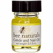 Best Cuticle Creams & Oils All Natural - Nail Helps Cracked Nails And Rigid E
