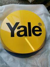Yale Wireless Live Alarm Box EF-BX Easy Fit Siren Box Brand New Unused