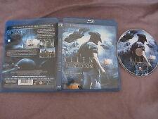 Alien armageddon de Neil Johnson avec Katharine Mcewan, Blu-ray, SF/Thriller