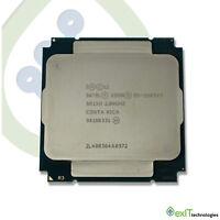 Intel Xeon Processor E5-2683V3 SR1XH 14-Core 35MB 2GHz LGA2011-3 CPU *GRADE A