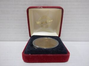 The Highland Mint Sports Collection Derek Jeter Mint Coin 020421MGL5