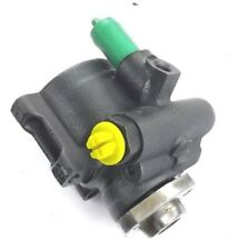AUDI A3 POWER STEERING PUMP 1.6 1996 TO 2003 - RECONDITIONED