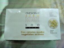 CRESCINA STEM 300 MUJER RECRECIMIENTO C/ CELULAS MADRE(PVP 189€)AQUI MAS BARATO