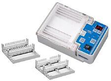 Benchmark Scientific E1101 Accuris MyGel Wireless Mini Electrophoresis System