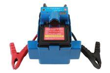 Mini Jump Start Power Pack Starts Petrol Engines upto 6500cc + 3000cc Diesel