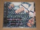 MADREBLU - PRIMA DELL'ALBA - CD COME NUOVO (MINT)