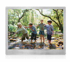 4:3 Digital Photo Frames with Without internal memory
