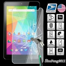 "Tempered Glass Screen Protector For 7"" GoTab Lite GT7 Android Tablet"