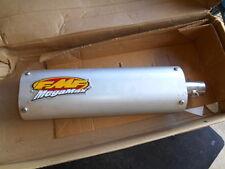 FMF Mega Max Muffler Exhaust Pipe Polaris 1998-2000 Sportsman 335/500 040061