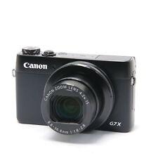 Canon PowerShot G7X #65