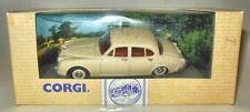 CORGI JAGUAR MK II 966B3