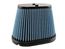 AFE Filters 10-10100 Magnum FLOW Pro 5R OE Replacement Air Filter
