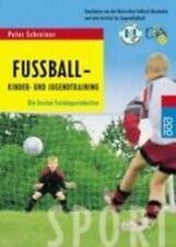 Sport und Fußball-Thema im Taschenbuch-Sachbücher