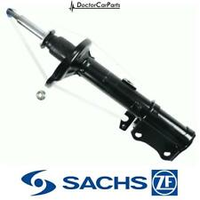 Rear Right Shock Absorber Strut FOR TOYOTA CELICA II 93-99 1.8 2.0 Petrol SACHS