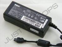 Véritable Original Dell Latitude Ls L400 Adaptateur Alimentation AC Chargeur PSU