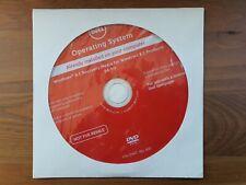 ORIGINALE GENUINE DELL Windows 8.1 RECUPERO media 64-Bit la reinstallazione DVD, Nuovo