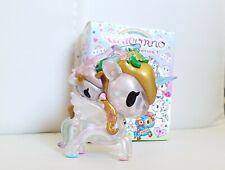 Tokidoki Bambino Unicorno Series 1 Vinyl Figure - Star Fairy & Twinkle