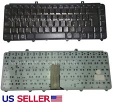 Keyboard Spanish  DELL Inspiron 1540 1545 1546 N / P P465j 0p465j Cn-p465j Black