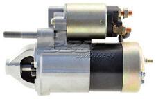 BBB Industries 17764 Remanufactured Starter