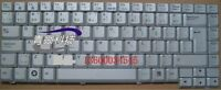 Original keyboard for LG P300 P310 US layout 2175#