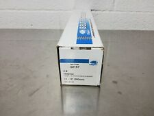 Flexco Clipper Conveyor Belt Lacing Hook without Pin Size 2 02157