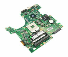 Dell YWY70 Inspiron 1764 (1764-4250) rPGA-989 Laptop Motherboard