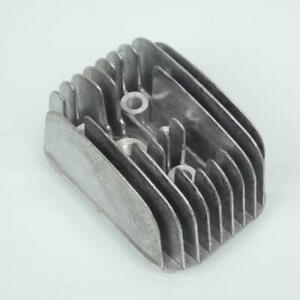 Cylinder Head RMS Scooter Piaggio 50 Ciao 1999-2001 124533/Ø38.2mm New
